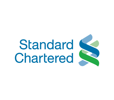 standard-chartered.png