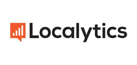 localytics.png