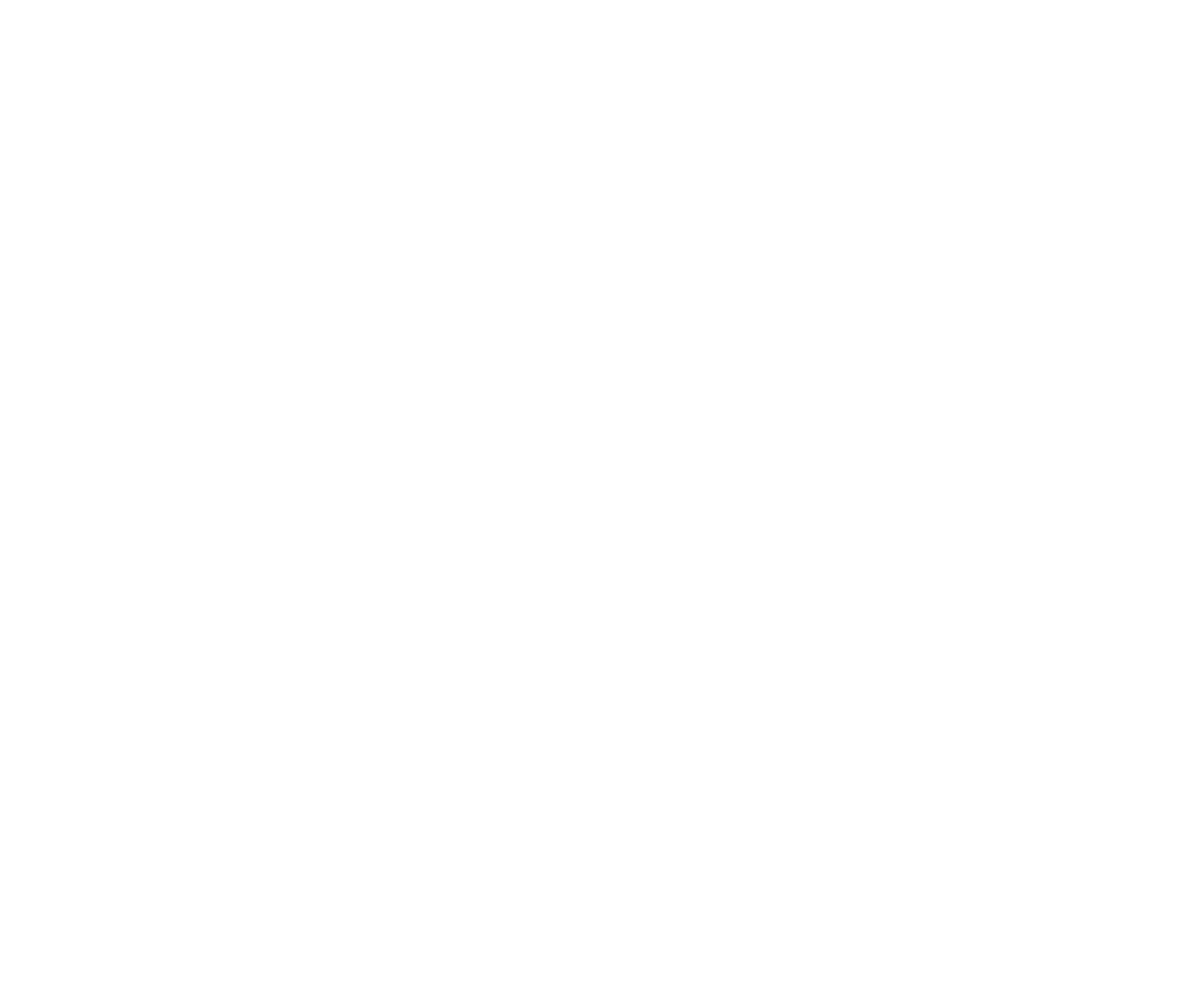 Illumen Inc.