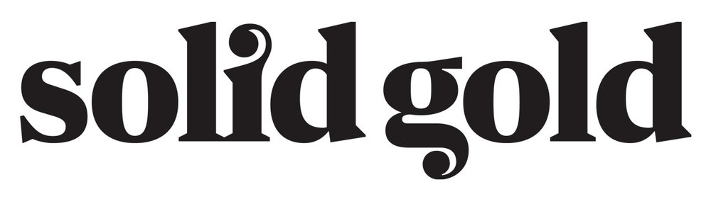 Logo-SolidGold.jpg