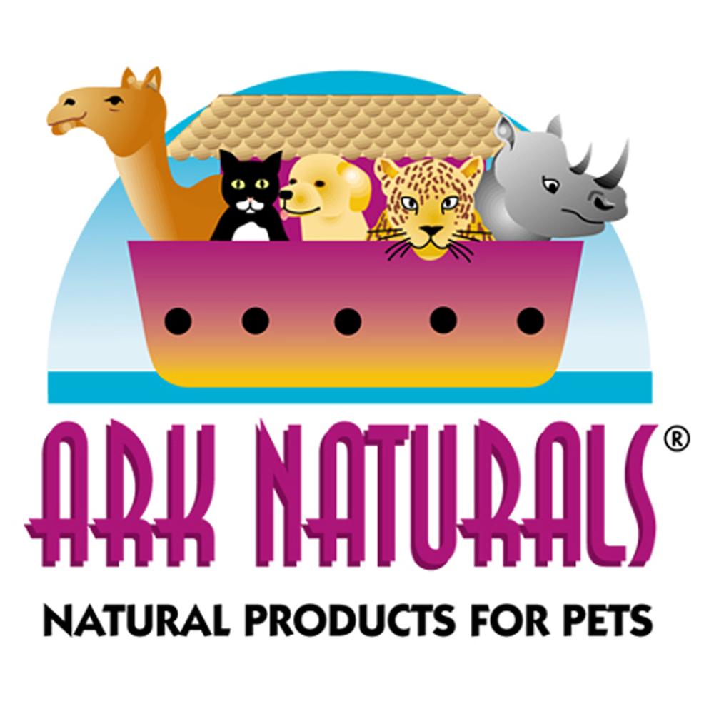 Ark-Naturals.jpg
