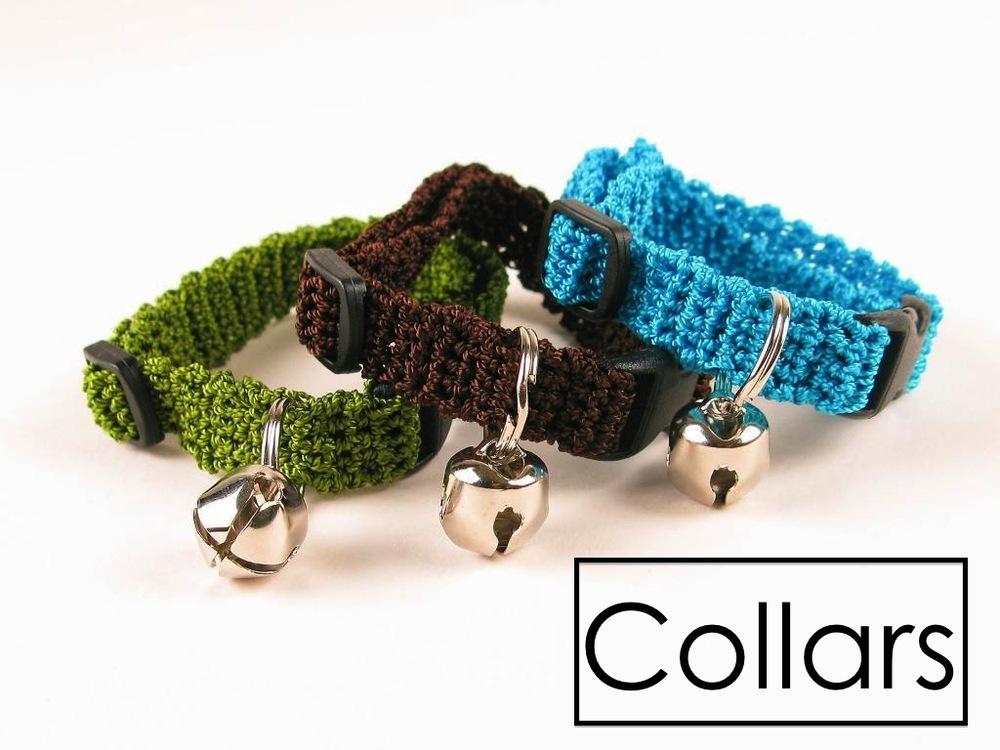 Cat Collars.jpg