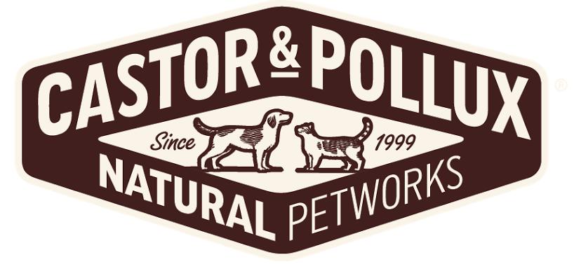 Castor & Pollux Logo.png