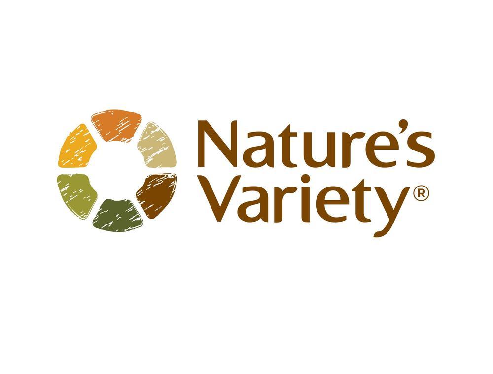 Nature's Variety Logo.jpg