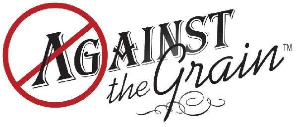 Against-the-Grain-Logo.jpg