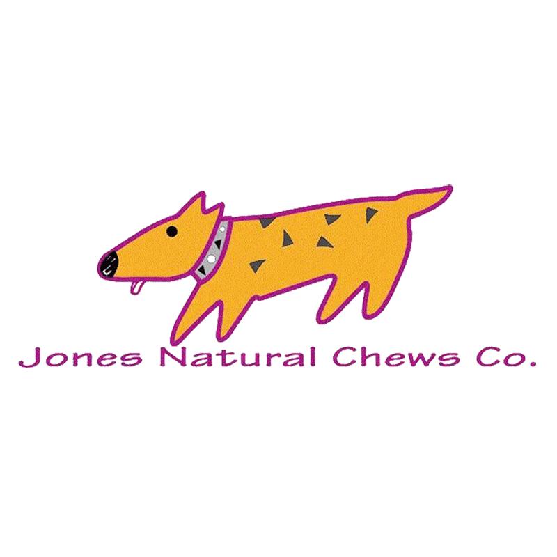 Jones Natural Chews.png