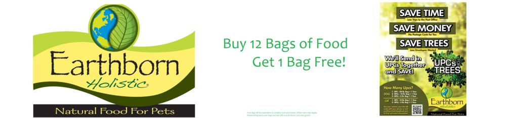 Earthborn Holistic Buy 12 Get 1 Fr.png