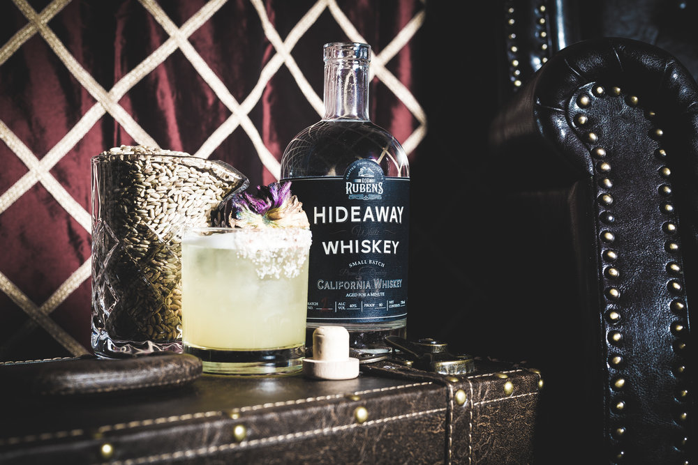 Hideaway with Cocktail in Corner.jpg