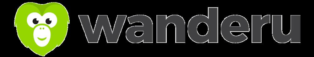 Wanderu Logo.png
