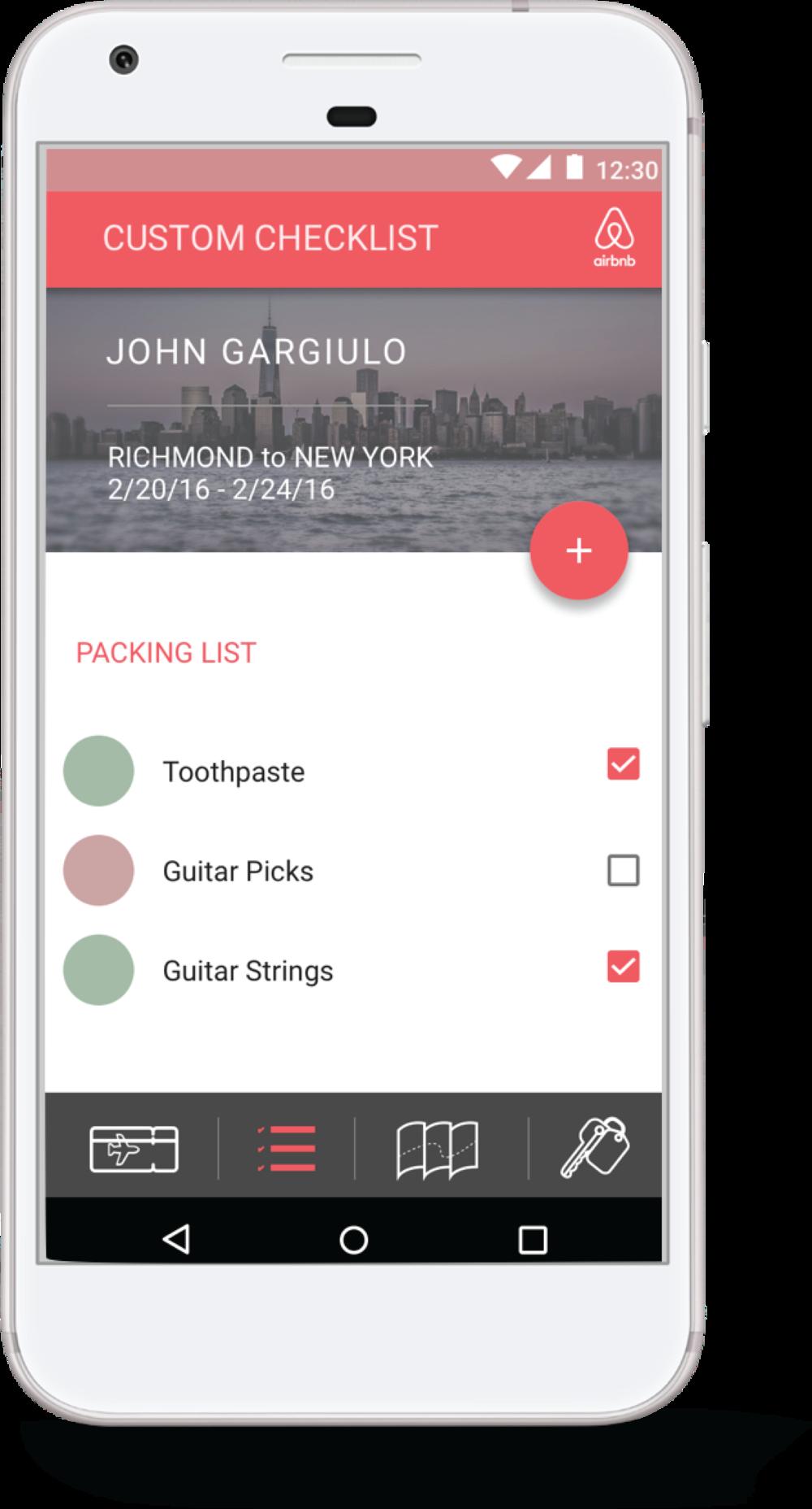 App-In-Phone-2.png