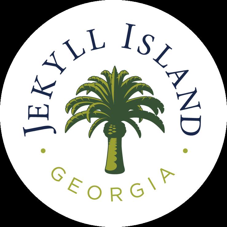 jekyll island old logo.png
