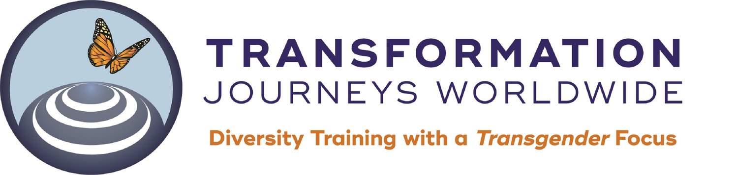 Transformation Journeys Worldwide