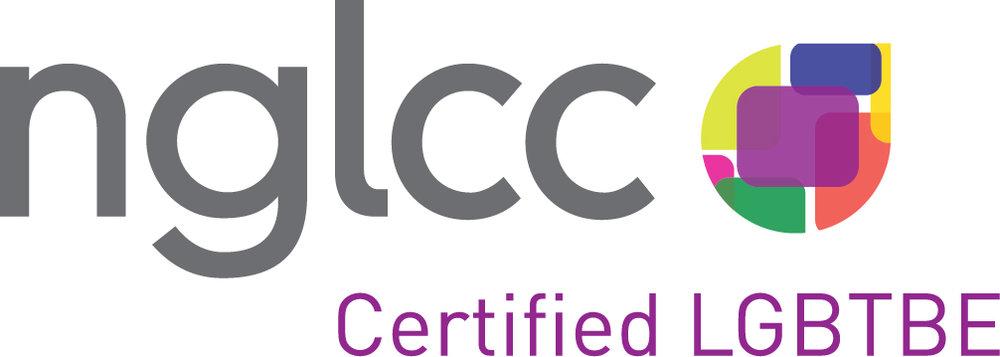 NGLCC_certified_LGBTBE_purple.jpg