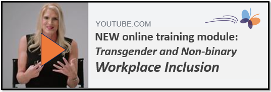 COMING SOON! Transformation Journeys Worldwide's inter-active online training program.  Click to preview.