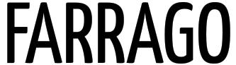 farrago magazine.png