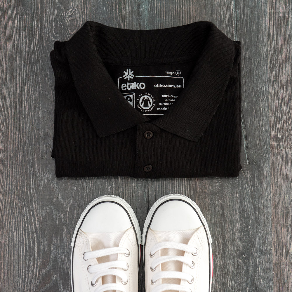 Etiko Ethical Clothing 002 Jaccob McKay.jpg