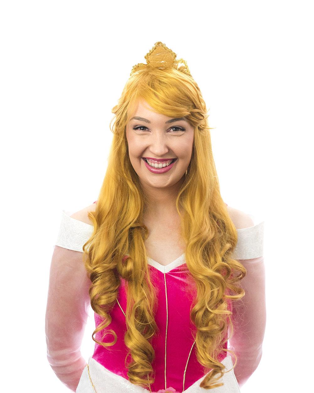 Princess Parties Melbourne 0002 Jaccob McKay.jpg