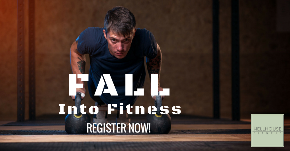 Dion Welling Fall Into Fitness FB Ad3.png