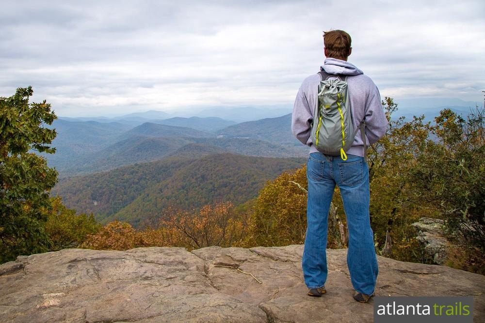 Photo by Atlantatrails.com