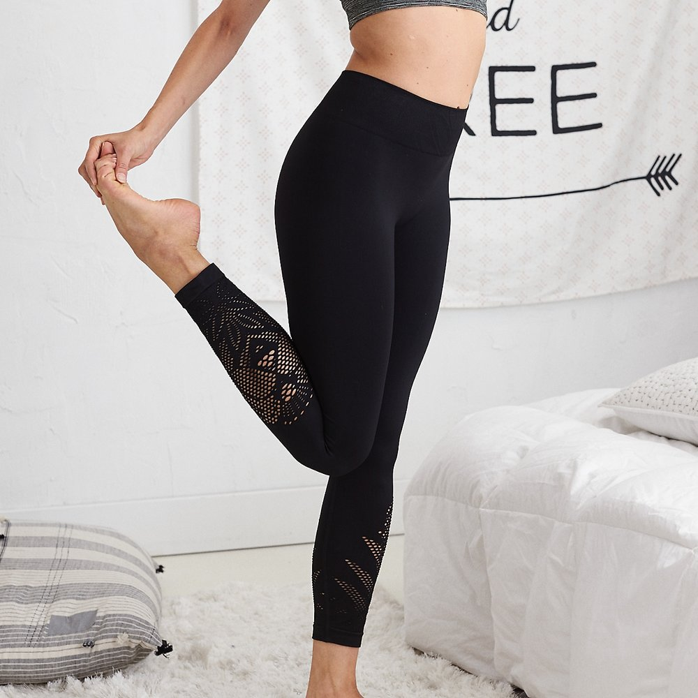 Move Legging from Aerie
