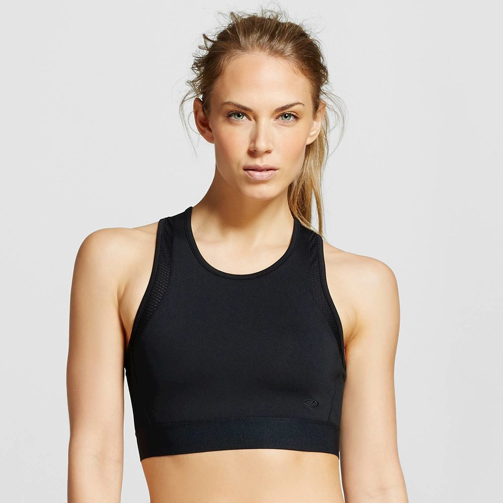 Champion Sports Bra from Target