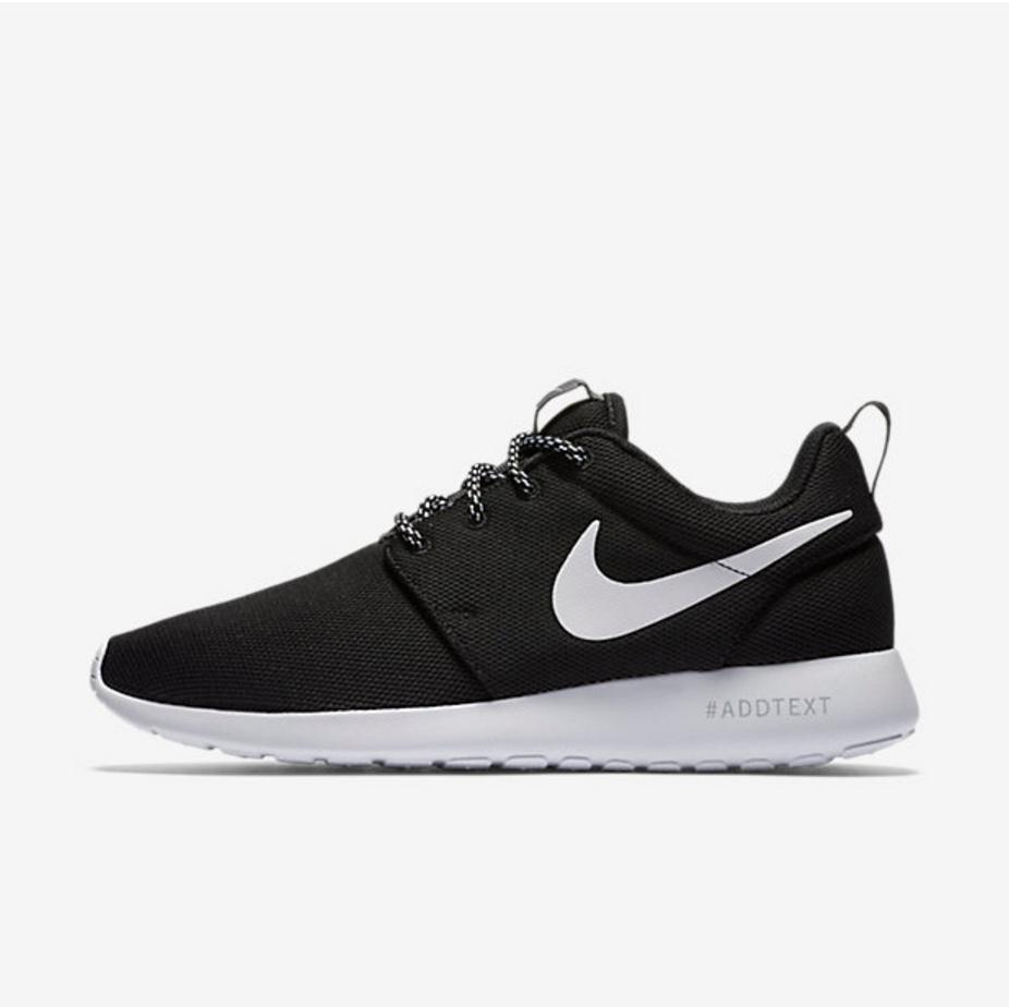 Roshe One from Nike