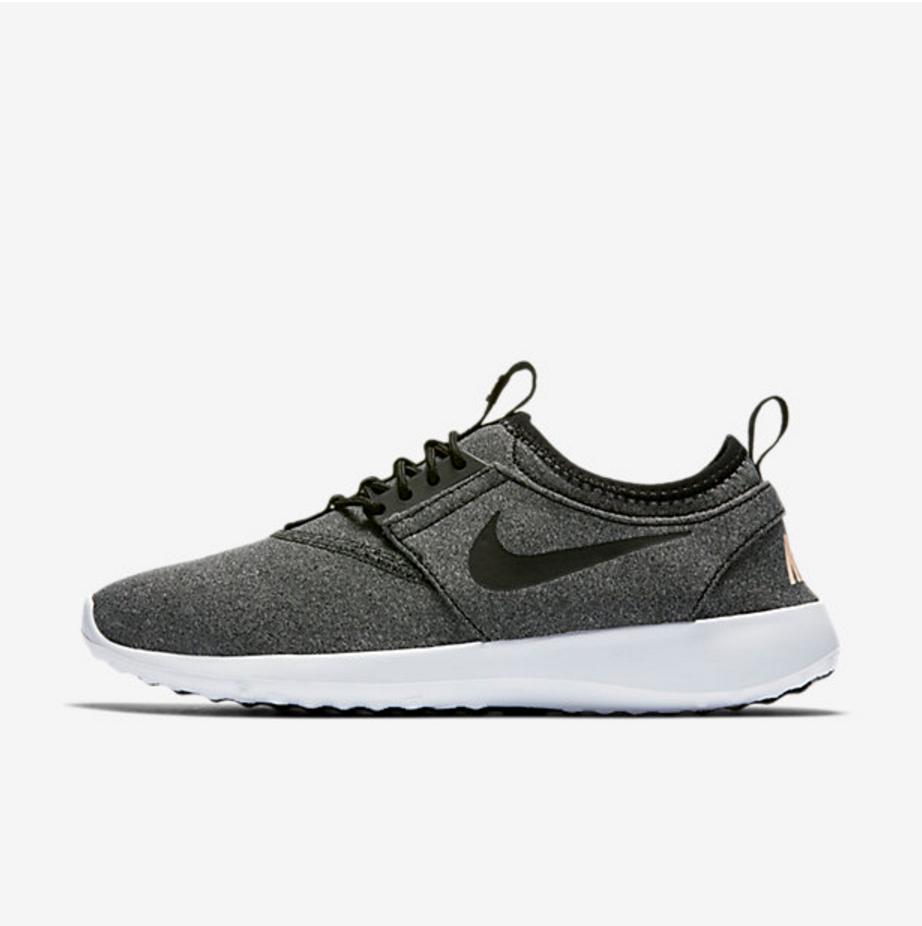 Juvenate SE from Nike