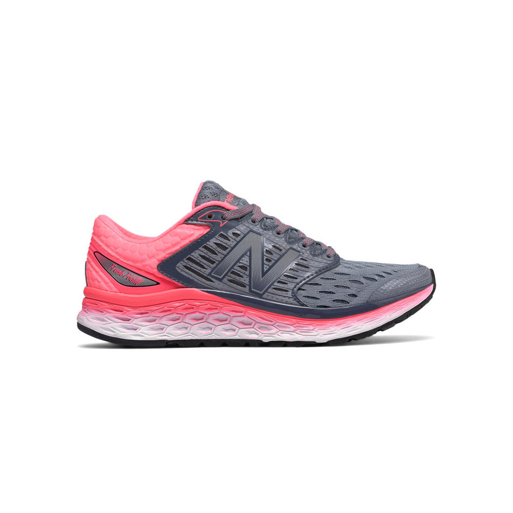 Fresh Foam 1080 by New Balance