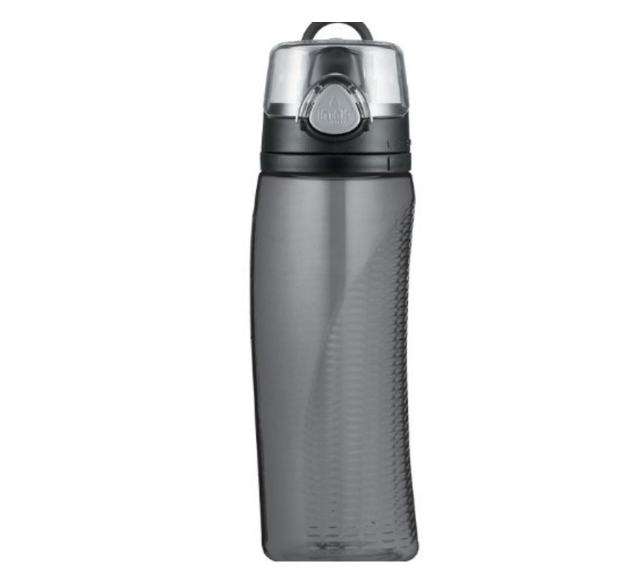 Intak 24 oz. by Thermos