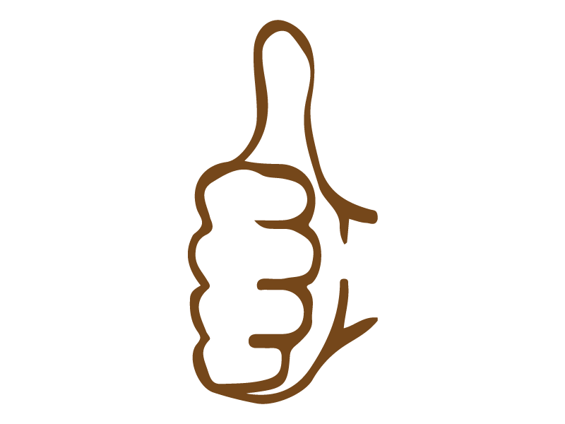 Thumbs_Vector3.png