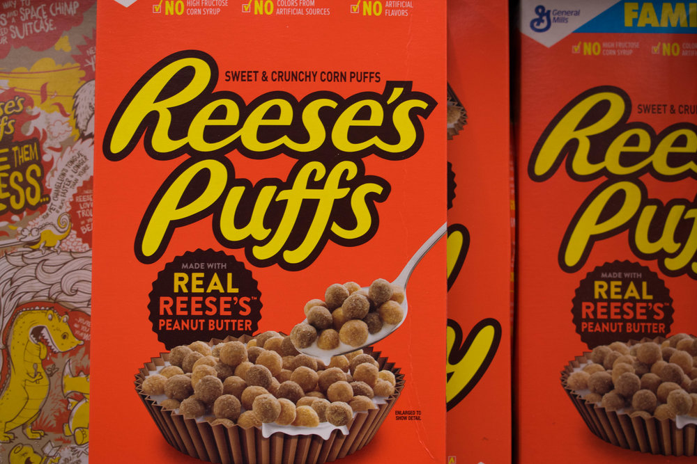 cereal-9.jpg