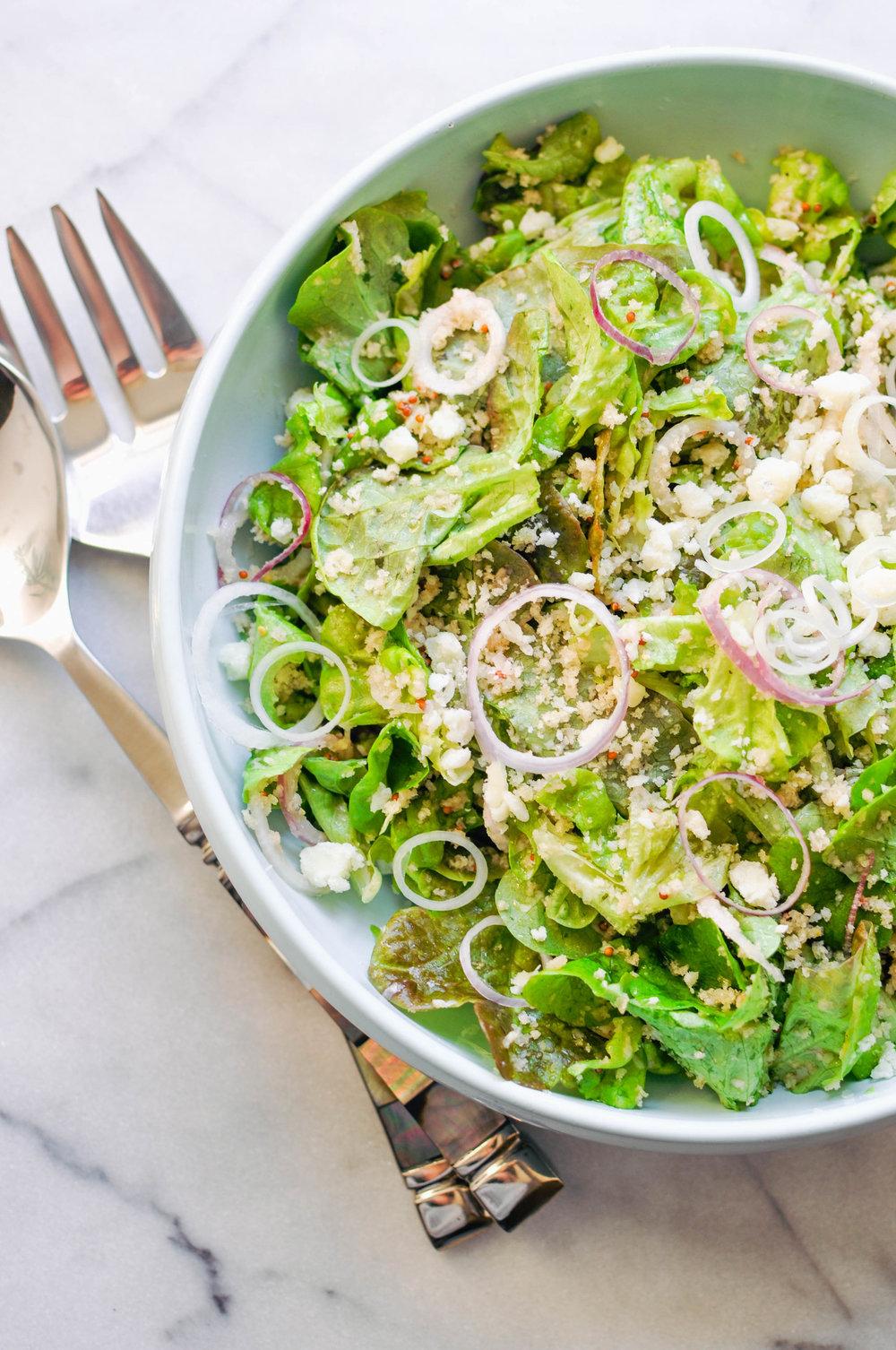 Source:  http://www.shinyhappybright.com/blog/my-favorite-green-salad