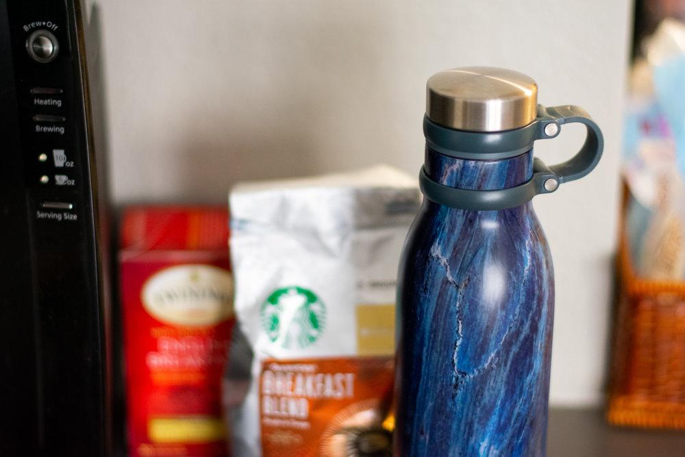 coffeethermos.jpg