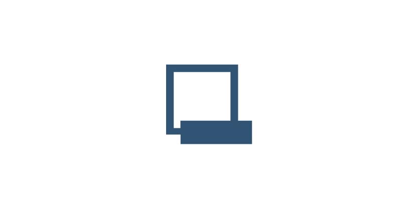Icon-KeyboardKey.jpg