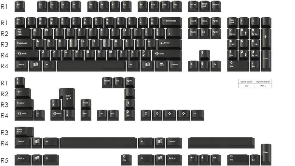gmk originative.png