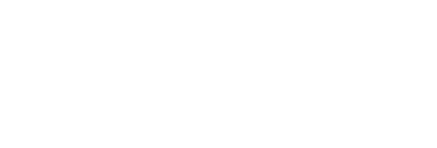 Marlon Taylor Photography