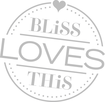 bliss_loves-21.png