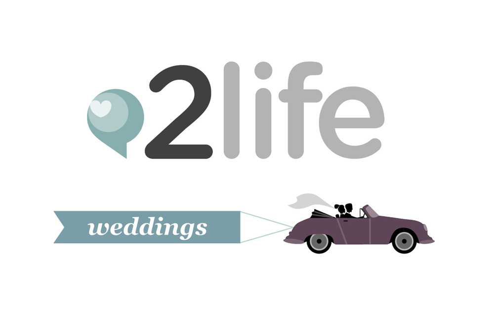 2life_Weddings_logo.png