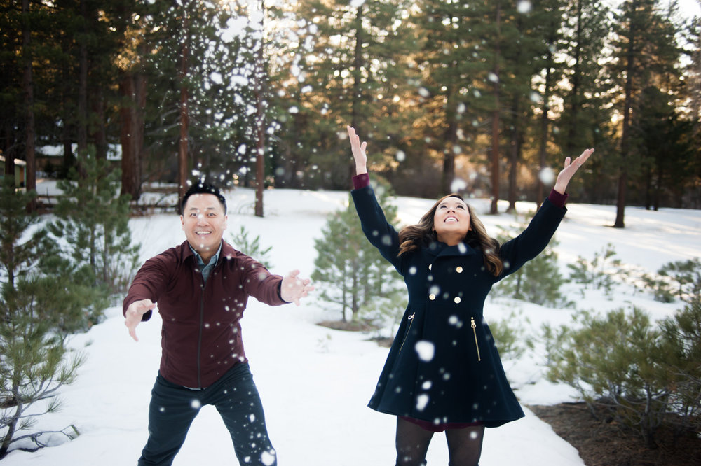 Mike and Melody s Big Bear Engagement-Mike and Melody E Session Final-0178.jpg