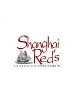 1367367154_ShanghaiReds_001_320x429.jpg