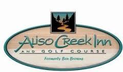 Aliso Creek.jpg
