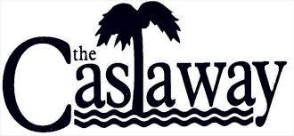 castaway.jpg