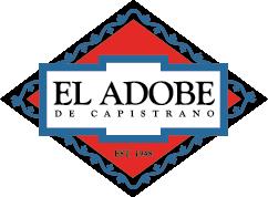 el_adobe_logo.png