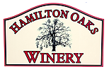 hamilton oaks winery2.JPG