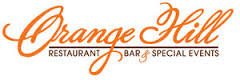 Orange hill.jpg
