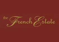 The+French+Estate+logo.jpg