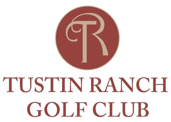 tustn ranch gc.JPG