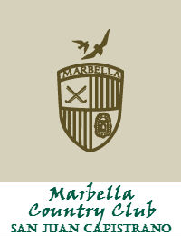 Marbella-Country-Club-In-San-Juan-Capistrano-California.jpg