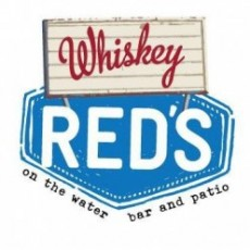 whiskey reds.jpg