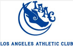 Los-Angeles-Athletic-Club-logo - Copy.png